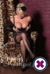 Book a meeting with Stacy in Newcastle today