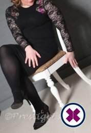 Book a meeting with Tina in Newcastle today