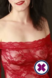 Book a meeting with Alexa in Newcastle today