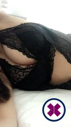 Spend some time with Busty Indian Laila in Manchester; you won't regret it