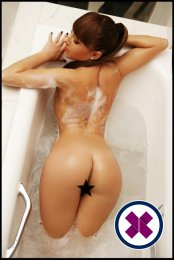 Larya is one of the much loved massage providers in Stockholm. Ring up and make a booking right away.