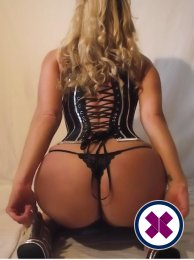 Meet the beautiful Holly Rude in Manchester  with just one phone call