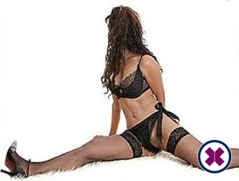 Meet the beautiful Aaliyah in Birmingham  with just one phone call
