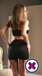 Book a meeting with Alexandra in  today