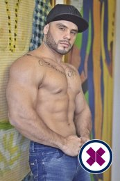 Meet the beautiful Aron in London  with just one phone call