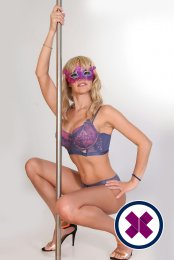 Meet the beautiful Nikol in   with just one phone call