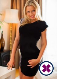 Vikky Massage is one of the best massage providers in Oslo. Book a meeting today