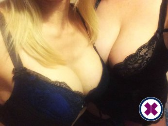 Book a meeting with Gemma & Olivia in Cardiff today