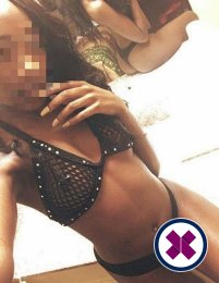 The massage providers in  are superb, and Eva Massage is near the top of that list. Be a devil and meet them today.
