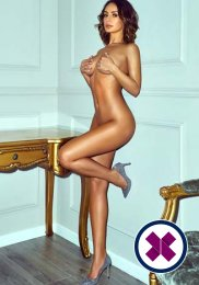 Book a meeting with CATALEYA in London today