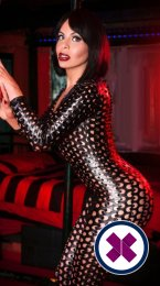 Book a meeting with TS Salma in London today