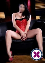 Emanuelle is a very popular Spanish Escort in Newcastle