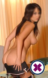 Meet the beautiful Julianna in London  with just one phone call