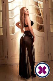 The massage providers in  are superb, and Aria Massage is near the top of that list. Be a devil and meet them today.