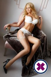 Alice is one of the best massage providers in Oslo. Book a meeting today