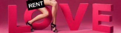 Amsterdam Hostess Agenturen   Rent Love Escorts Amsterdam