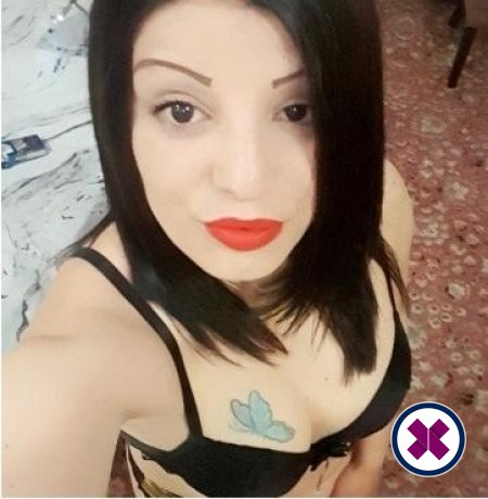 The massage providers in Bournemouth are superb, and Massage with Maya is near the top of that list. Be a devil and meet them today.