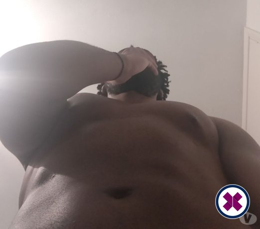 Mazz is a hot and horny English Escort from Westminster