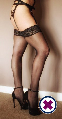 Book a meeting with Olivia  in Cardiff today