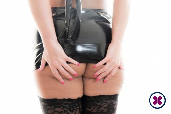 Kate is a sexy Welsh Escort in Cardiff