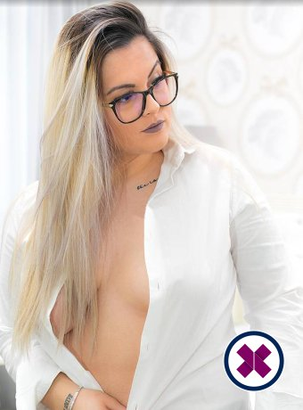 Mia Massage is one of the best massage providers in Stockholm. Book a meeting today
