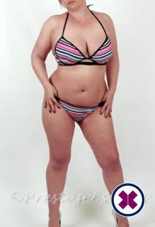 Beth is a top quality English Escort in Newcastle