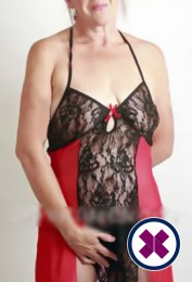 Book a meeting with Meg in Newcastle today