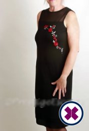 Meet the beautiful Meg in Newcastle  with just one phone call