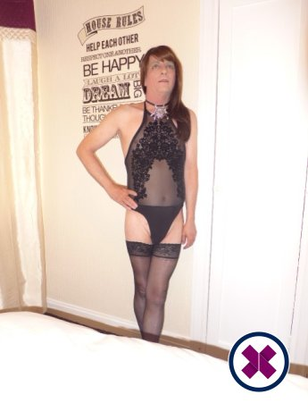 Sam4Fun79 TV is a super sexy English Escort in Manchester