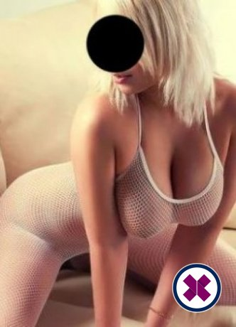 Natalia is one of the best massage providers in Stockholm. Book a meeting today