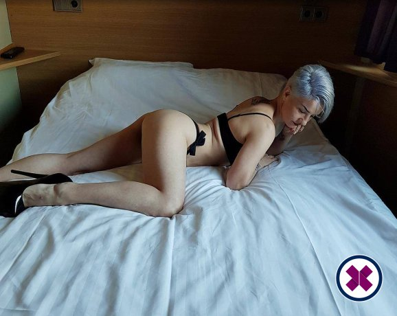 Get your breath taken away by Anka Sweet Massage, one of the top quality massage providers in Göteborg
