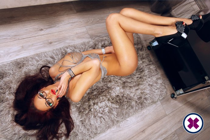 Emily is one of the much loved massage providers in Stockholm. Ring up and make a booking right away.