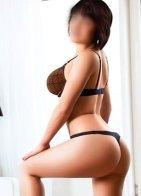 Natalya - an agency escort in Liverpool