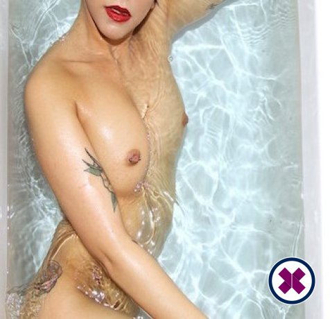 Gabriella is a hot and horny English Escort from Brighton