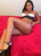 Mary - escort in Cardiff
