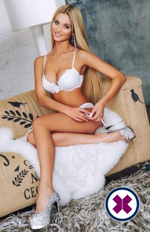 Beyonce is a high class English Escort London
