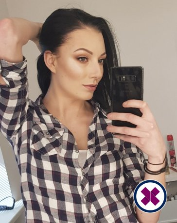 Book a meeting with Alpha in London today