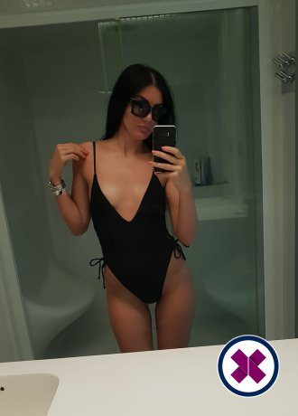 Sofia Massage is one of the incredible massage providers in Göteborg. Go and make that booking right now