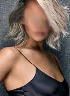 Laila, an escort from HotPortsmouthEscorts