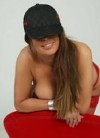 Heidi - an agency escort in Bournemouth