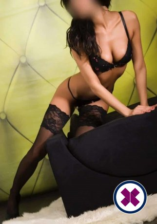 Megan is a high class English Escort Cardiff
