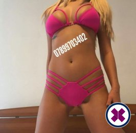 Book a meeting with Nikki in Bristol today
