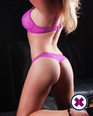 Ruby is a sexy British Escort in Cardiff