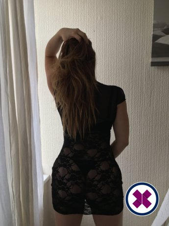 Gabrielle Massage  is one of the best massage providers in Cardiff. Book a meeting today