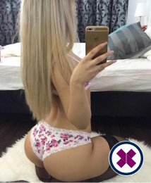 Book a meeting with Sally in Bristol today