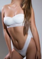 Louise, an escort from Sugarbabes Escorts