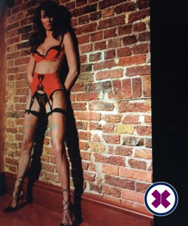 Olivia Massage is one of the best massage providers in Bournemouth. Book a meeting today