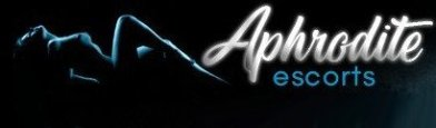 Cardiff Hostess Agenturen | Aphrodite Escorts Agency