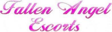 Cardiff Escort Agency | Fallen Angel Escorts