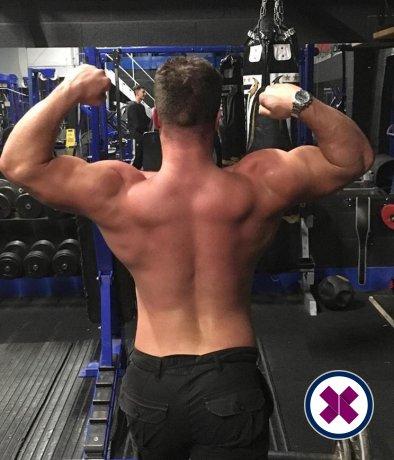 Bodybuilder är en av de mycket älskade massageleverantörerna i Birmingham. Ring upp och gör en bokning direkt.